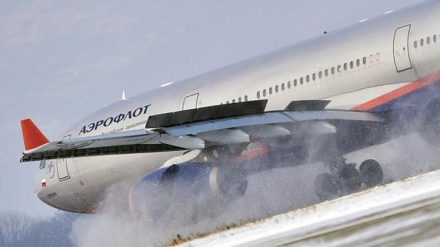«Аэрофлот» рассчитывает за шесть лет окупить затраты на «Трансаэро»