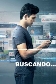 Buscando... Torrent - BluRay 720p/1080p Dual Áudio