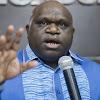 PDIP Jangan Jual Kasus HAM Untuk Kepentingan Politik