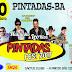 Naldinho e Leo Rios irão apaixonar o Pintadas Fest