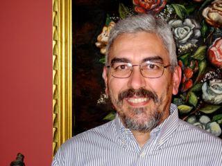 Entrevista a Luis de los Llanos