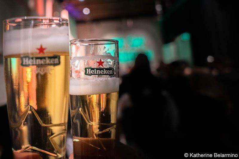 Heineken Things to Do Amsterdam Vacation