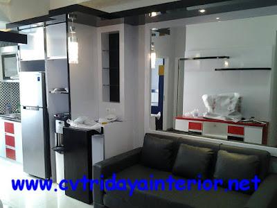 desain-rumah-interior