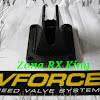 Harga Membran V Force Rx King dan Fungsinya