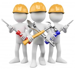 Hướng dẫn hạch toán chi phí sửa chữa, nâng cấp tài sản cô định