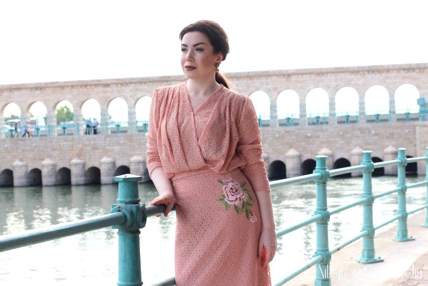 dikiş-sewing-bendiktim-atelier-cucito-costura-دوزندگی-шитье-خياطة-针线活-裁縫