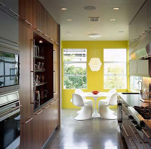 desain dapur minimalis modern 2013   blog cara dan tips