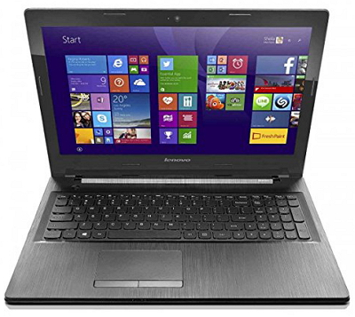 best-laptop-under-30k-for-gaming