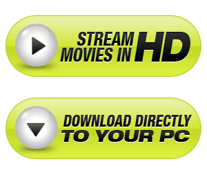 avengers age of ultron watch avengers age of ultron free online
