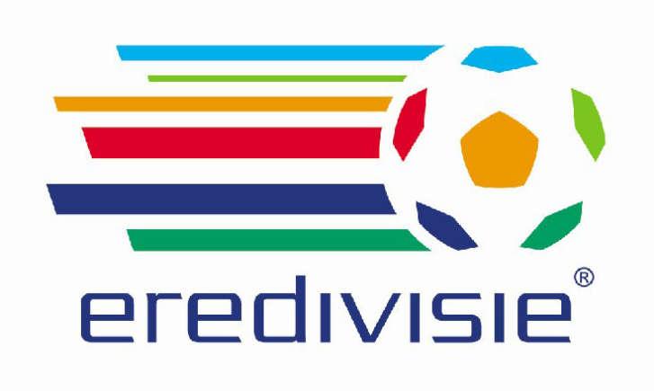 Nama Julukan Klub Sepakbola di Liga Eredivisie Belanda