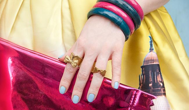 fashionblogger, handcandy, candyclutch