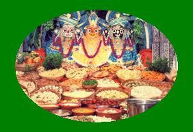 क्या आप जानते है लोग भगवान को प्रसाद क्यों चढ़ाते हैं? Bhagwan ko Parsad kyon chadhaate hai?