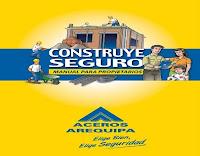 construcción para propietarios