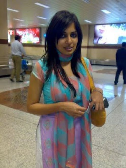 Pakistani hot sexy girl photos