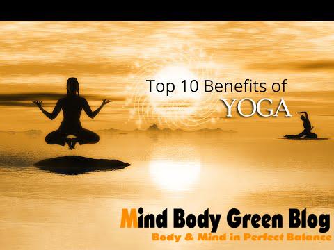 ||**Benefits Of Yoga | Meditation | Pranayam : Yoga And Meditation**||