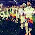 Data dan Fakta Unik La Decima Real Madrid