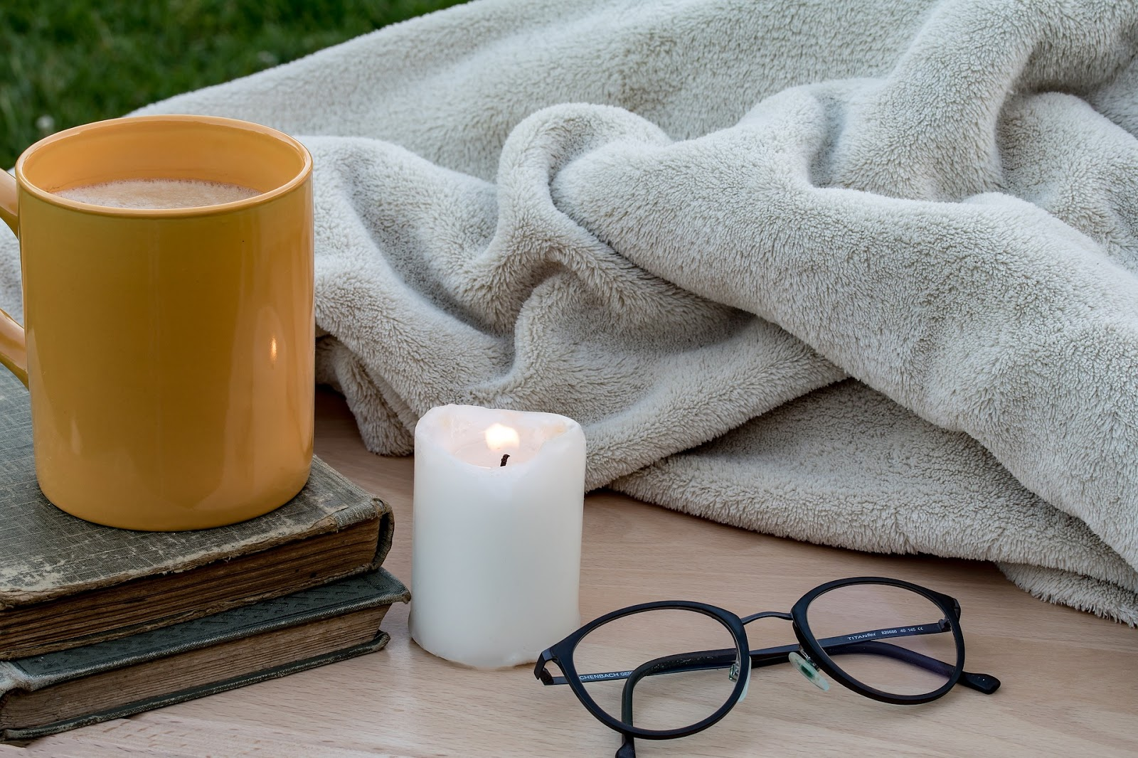 stavi sebe na prvo mjesto, relaksacija, meditacija, duhovnost, spiritologija, opuštanje