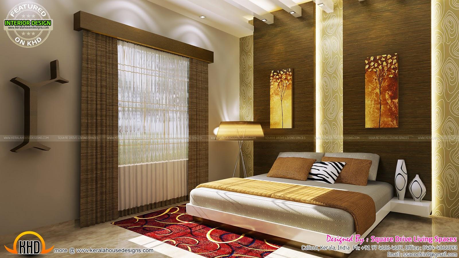 Home Interior Designers In Cochin Awesome Interior Decor Ideas Kerala Home Design And