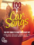 100 Hits Car Songs Vol.1 2017 CD4