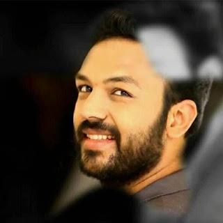 Amit bhargav marriage photos, sriranjani, age, facebook, twitter, wiki, biography