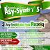 [RELIGI] DAUROH IMAM ASY-SYAFI'I 5
