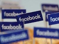 "Inilah ""Error"" di Facebook Yang Bikin Pengguna seperti Diretas Hacker"