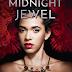 """Arriva """"Midnight Jewel"""" di Richelle Mead, il seguito di """"The Glittering Court"""""""