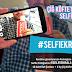 Selfie Kralı Aranıyor