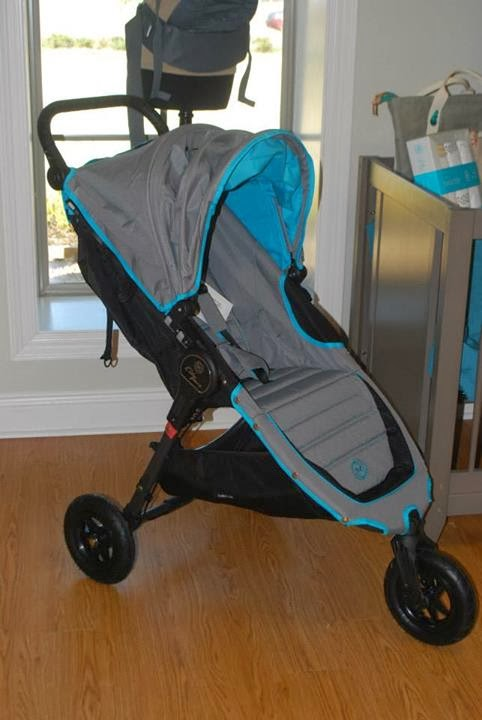 41ce7b4a746 The full list of items to be given away  one (1) Beco Baby Carrier ...