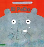 http://www.tramuntanaeditorial.com/es/catalogo/el-pedo