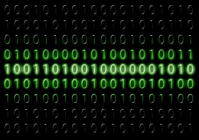 نظام عمل الحاسوب