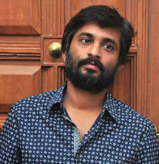 Hanu Raghavapudi Family Husband Parents children's Marriage Photos