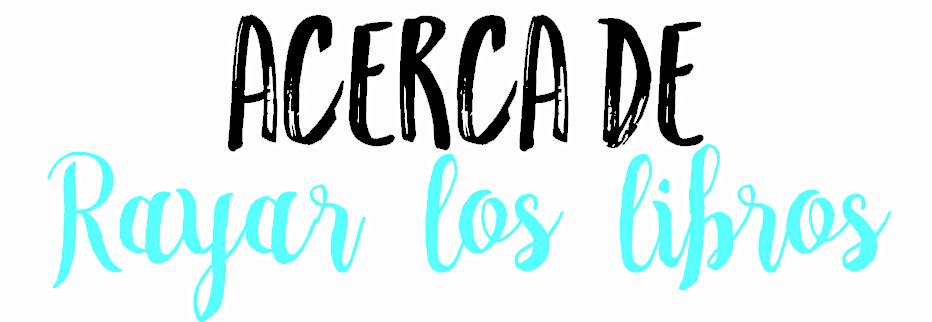 http://mariana-is-reading.blogspot.com/2016/04/acerca-de-rayar-los-libros.html