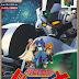 Roms de Nintendo 64 Bakuretsu Muteki Bangai-O    (Japan)  JAPAN descarga directa