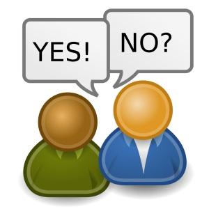 Ülkemizdeki ilk halk oylaması aşağıdakilerden hangisidir?
