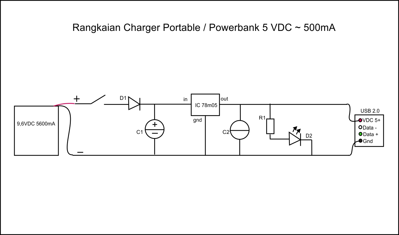 dell laptop charger wiring diagram dell laptop charger