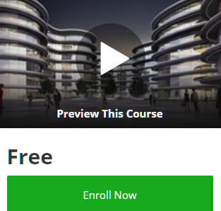 udemy-coupon-codes-100-off-free-online-courses-promo-code-discounts-2017-architectural-visualization-fundamentals