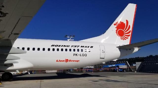Gara-gara Lion Air, Pemerintah Review Tarif Penerbangan Murah