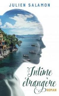 Vie quotidienne de FLaure : Intime étrangère - Julien SALAMON