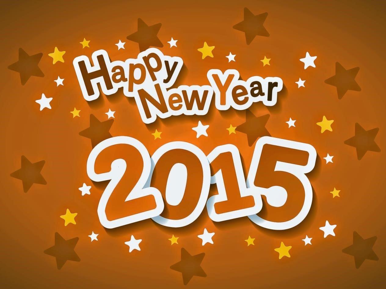 ucapan selamat tahun baru hijriah 1435