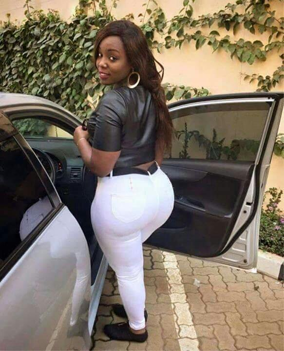 nigerian sugar mummy dating site List of nigerian dating sites u know / nigerian dating service is on check it out / pure christian nigerian dating site reeves sugar mummy connect.