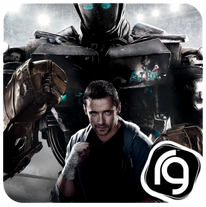 Real Steel v1.21.1 APK