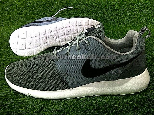 online store 6fb24 563cd discount code for obral sepatu nike free run 2 original murah 1a7a8 abec3   uk jual nike air max kw kaskus nike roshe run grey black 81099 c29e7