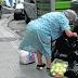(El milagro del PPSOE) Pobreza en el estado español: 15 datos para la vergüenza