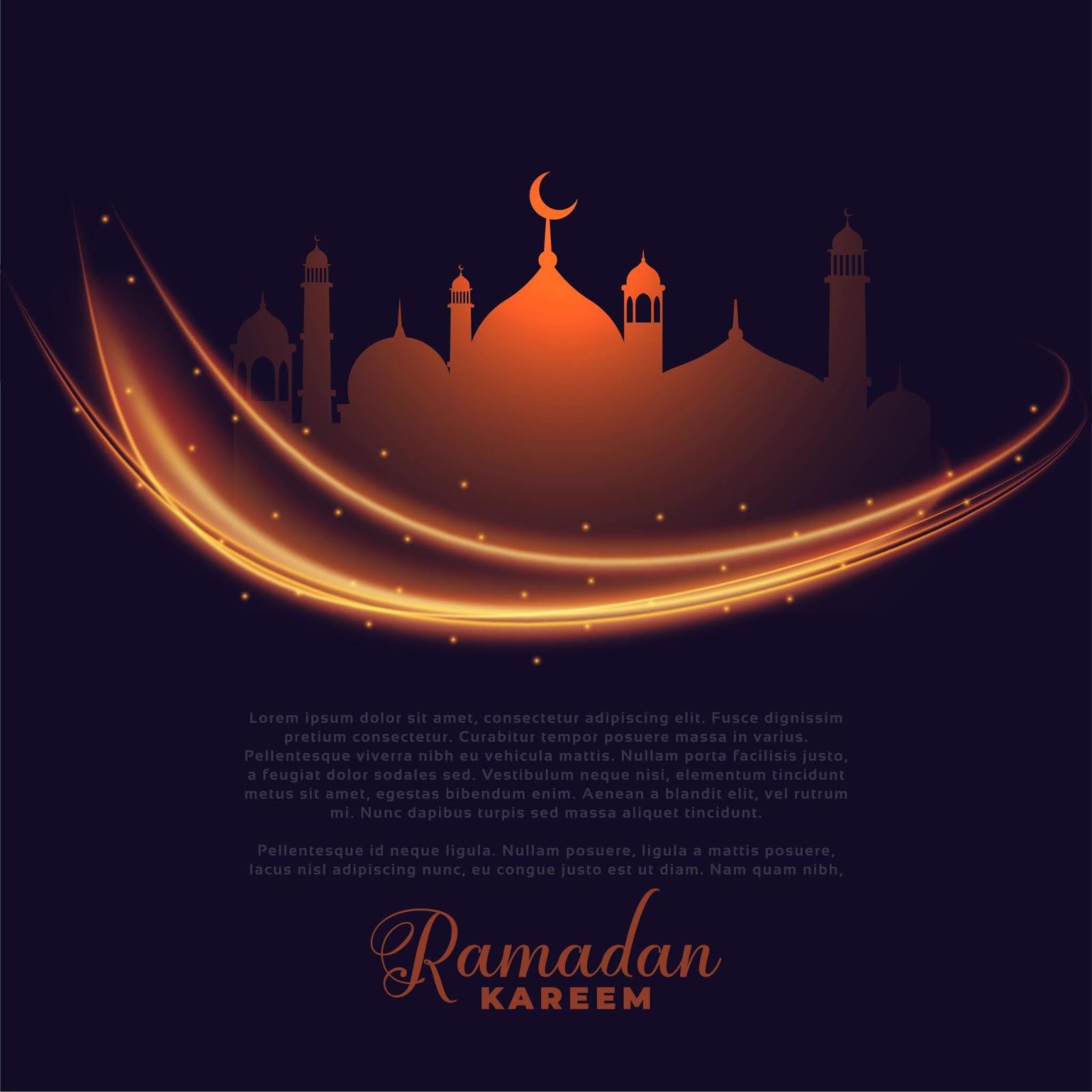 Ramadan-HD-Wallpaper-2