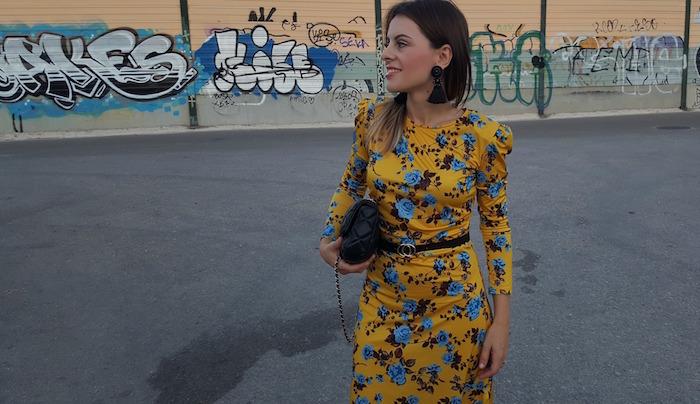 vestido-amarillo-floral-sfera