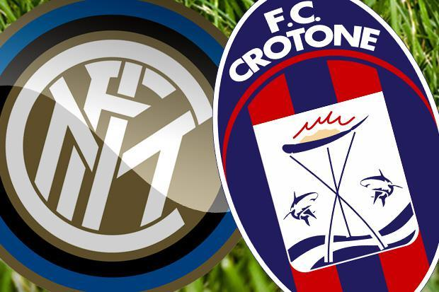 Inter Milan vs Crotone Full Match & Highlights 3 February 2018