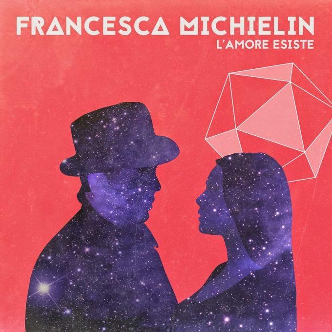 Francesca+X+Factor