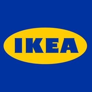 IKEA Jobs
