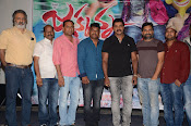 sunil jakkanna movie success meet-thumbnail-3